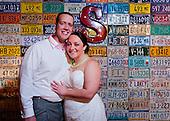 Weddings: Elizabeth and Scott