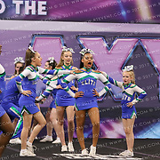 1139_Elite Allstars Infinity - Junior Black ops