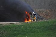 lfd-208cr313 car wreck 032311
