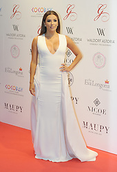 The Global Gift Gala Red Carpet, Wednesday 17th May 2017<br />