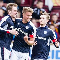 Motherwell v Dundee | Scottish Premiership | 29 April 2017