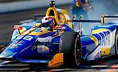 Motorsports - 2017 Indy 500 Prac edit