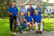 Vero Beach Centennial Photogs