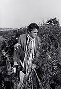 Ian Dury - 1980