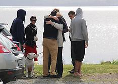 Rotorua-Search continues for boatie on Lake Rotorua