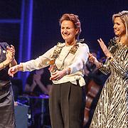20151130 Pr. Bernhard Cultuurfondsprijs 2015