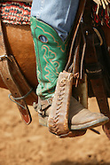 Cowboy Live