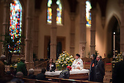 Photo by Michael R. Schmidt-Chicago, IL-April 21, 2015<br />