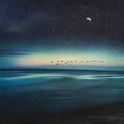 Abstract seascape - photomanipulation<br /> Society6 prints: http://bit.ly/2zNCFLu<br /> Redbubble prints: http://rdbl.co/2zaHmQq