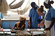 Welbodi, Sierra Leone