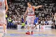 DESCRIZIONE : Campionato 2014/15 Serie A Beko Dinamo Banco di Sardegna Sassari - Grissin Bon Reggio Emilia Finale Playoff Gara6<br /> GIOCATORE : Andrea Cinciarini<br /> CATEGORIA : Mani Ritratto<br /> SQUADRA : Grissin Bon Reggio Emilia<br /> EVENTO : LegaBasket Serie A Beko 2014/2015<br /> GARA : Dinamo Banco di Sardegna Sassari - Grissin Bon Reggio Emilia Finale Playoff Gara6<br /> DATA : 24/06/2015<br /> SPORT : Pallacanestro <br /> AUTORE : Agenzia Ciamillo-Castoria/C.Atzori