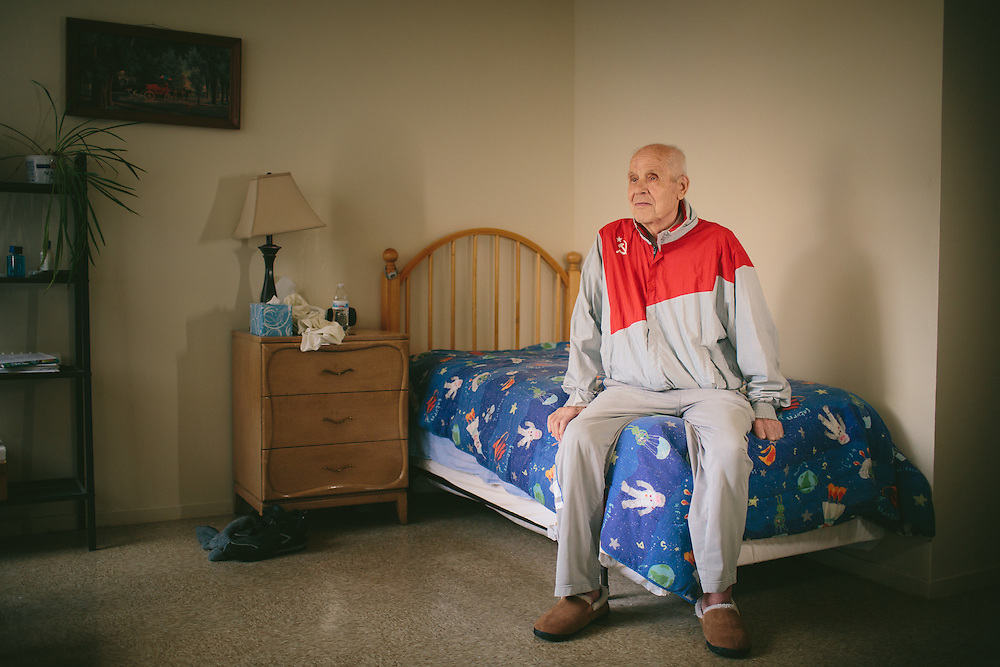 Former chief medical doctor for Soviet track and field Dr. Grigory Vorobiev, who spent more than three decades with the Soviet track team, has provided new evidence of how far back Russiaís state-sponsored doping stretches.