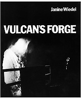Vulcans Forge cbook over