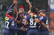 IPL Match 28 Delhi Daredevils v Mumbai Indians