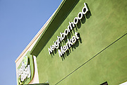 Fresh & Easy Neighborhood Market