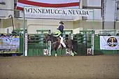 Winnemucca Ranch Rodeo 2017