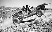 85 Mint 400 Buggies