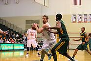 MBKB:  University of Texas-Dallas vs. Belhaven University (02-06-16)