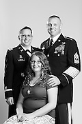 Cathleen Griffin<br /> Army<br /> O-5<br /> Engineer<br /> Aug. 3, 1989 - Present<br /> OIF, OEF<br /> <br /> Veterans Portrait Project<br /> Alpharetta, GA