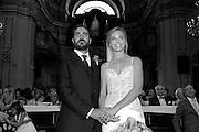 © Filippo Alfero<br /> Alison e Stefano<br /> San Sebastiano Po (TO), 26/09/2015
