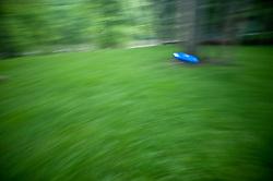 © 2011 StartPoint Media, Inc. PA Grand Canyon Little Pine Creek