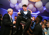 Logan Rooney Bar Mitzvah