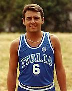 Francesco Fischetto