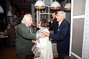 TONY SHAFRAZI; Edythe Broad; Eli Broad,  Dom PŽrignon with Alex Dellal, Stavros Niarchos, and Vito Schnabel celebrate Dom PŽrignon Luminous. W Hotel Miami Beach. Opening of Miami Art Basel 2011, Miami Beach. 1 December 2011. .<br /> TONY SHAFRAZI; Edythe Broad; Eli Broad,  Dom Pérignon with Alex Dellal, Stavros Niarchos, and Vito Schnabel celebrate Dom Pérignon Luminous. W Hotel Miami Beach. Opening of Miami Art Basel 2011, Miami Beach. 1 December 2011. .