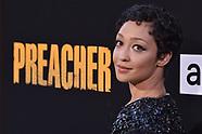 LA: Preacher Season 2 Premiere - 20 June 2017