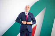 Mr. Gabriele Del Torchio