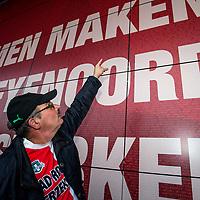 180128-Feyenoord - ADO Den Haag