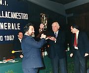Enrico Vinci