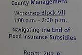 25-Mon-Workshop Blk 7 (Flood Insurance)