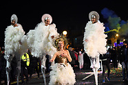 Macnas Parades