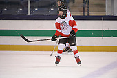 SUN 0820 WEST MICHIGAN ICE DOGS RED V CAPITALS