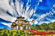 Centro Budista Khadro Ling