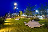 Parc de Rocafonda