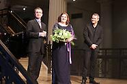 HGO. Corinthian. Patron's Recital. 4.29.13