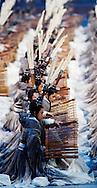 XIXX Olympic Games<br /> Beijing (CHN) - Aug.8th -24th, 2008<br /> Day 00  Aug. 8th<br /> Opening Ceremony<br /> <br /> Photo Deepbluemedia.eu/G.Scala