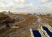 Gargano alluvione 05 09 2014