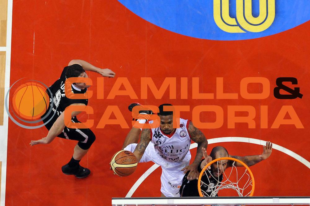 DESCRIZIONE : Biella Lega A 2011-12 Angelico Biella Otto Caserta<br /> GIOCATORE : Aubrey Coleman<br /> CATEGORIA : Penetrazione<br /> SQUADRA : Angelico Biella<br /> EVENTO : Campionato Lega A 2011-2012<br /> GARA : Angelico Biella Otto Caserta<br /> DATA : 02/05/2012<br /> SPORT : Pallacanestro<br /> AUTORE : Agenzia Ciamillo-Castoria/S.Ceretti<br /> Galleria : Lega Basket A 2011-2012<br /> Fotonotizia : Biella Lega A 2011-12 Angelico Biella Otto Caserta<br /> Predefinita :