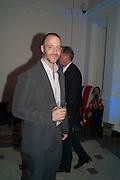 WILL RYMAN; , Calder After The War. Pace London. Burlington Gdns. London. 18 April 2013.