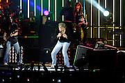 © Filippo Alfero<br /> Vasco Rossi in concerto al PalaOlimpico Isozaki di Torino<br /> Torino, 06/04/2010<br /> spettacolo<br /> Nella foto: Vasco Rossi