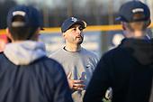 03-27-19-Framingham-Baseball