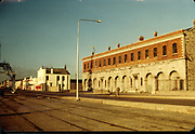 Old Dublin Amature Photos Date Unknown 80s With Point Depot,