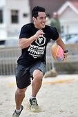 20150118 Turbo Touch Beach Series - Wellington