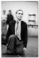 A LITTLE NIGHT MUSIC by Sondheim.<br />