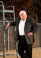 20101122 Rudy Wright Hickory Mayor