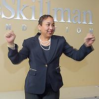 20150203-Skillman-Maria-Woodruff-Jordan