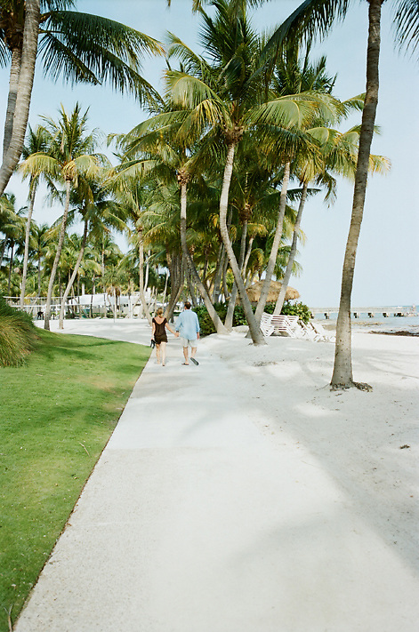 key west, florida, casa marina